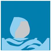 Mondo Acqua Srl Buscate Milano Realizzazione piscine